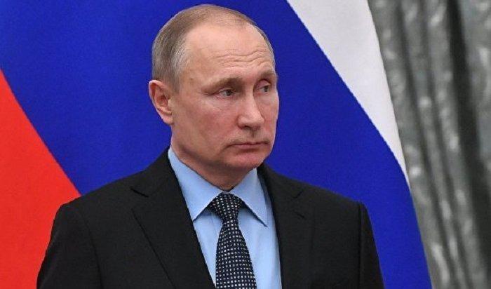 Владимир Путин заедет насвадьбу перед встречей сМеркель