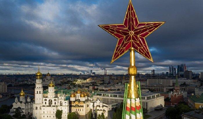Американцы  рассказали, почему Россию завоевать невозможно