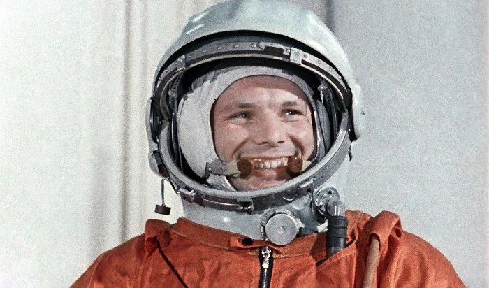 «Приехали»: шлем Гагарина выставлен наАvito замиллион рублей