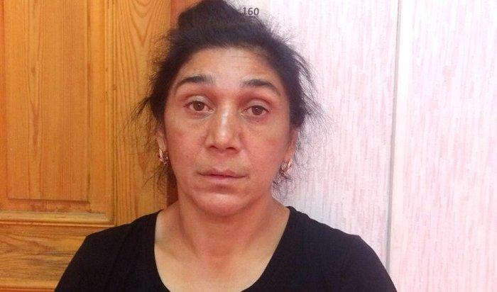 ВБратске задержали двух лжецелительниц, приехавших изКрасноярска (Видео)