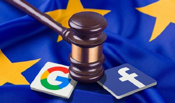 Российские операторы хотят «повесить» «закон Яровой» наGoogle иFacebook