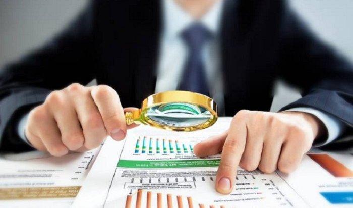 Уроссиян появятся персональные кредитные рейтинги