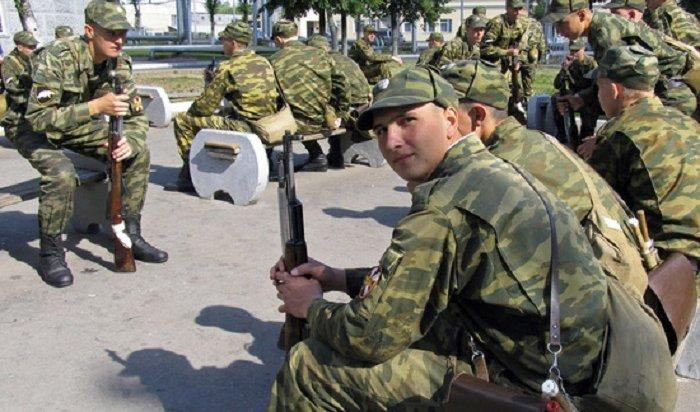 Подвергшийся нападению вЗабайкалье воинский эшелон следовал научения