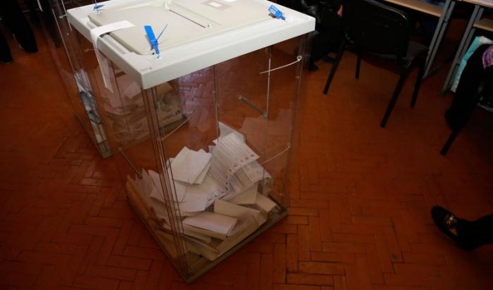 ВИркутске могут вернуть выборы мэра