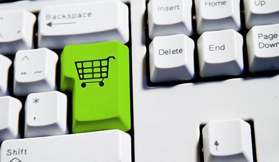 Жители Иркутской области совершили 21млн онлайн-покупок зашесть месяцев 2018года