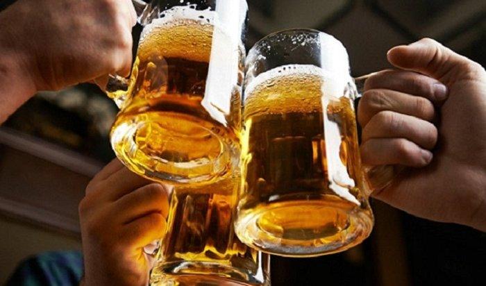 ВРоссии предложили установить минимальную цену напиво