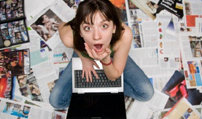 Винтернете началась паника из-за сообщений овозможных перебоях с11октября