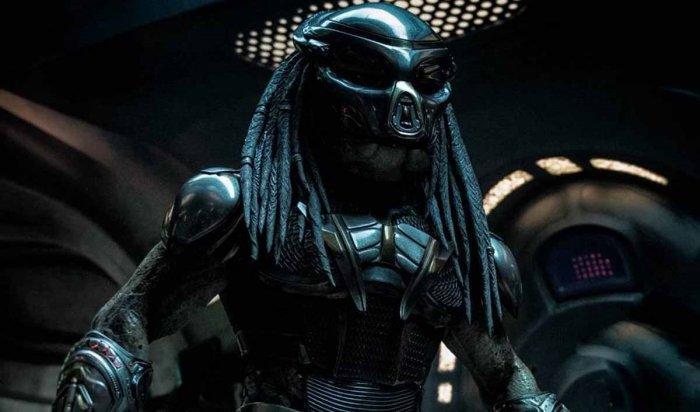 Новый «Хищник»: психи против пришельцев или нестыдное продолжение культовой фантастики