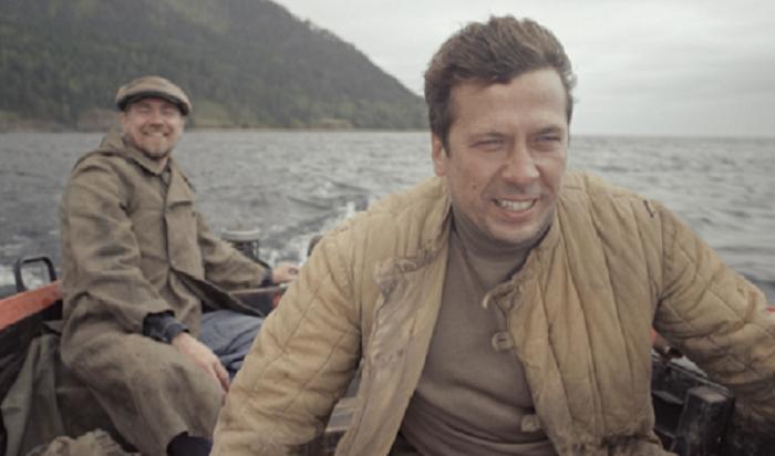 ВИркутске пройдет международный кинофестиваль «Человек иПрирода» с21по25сентября