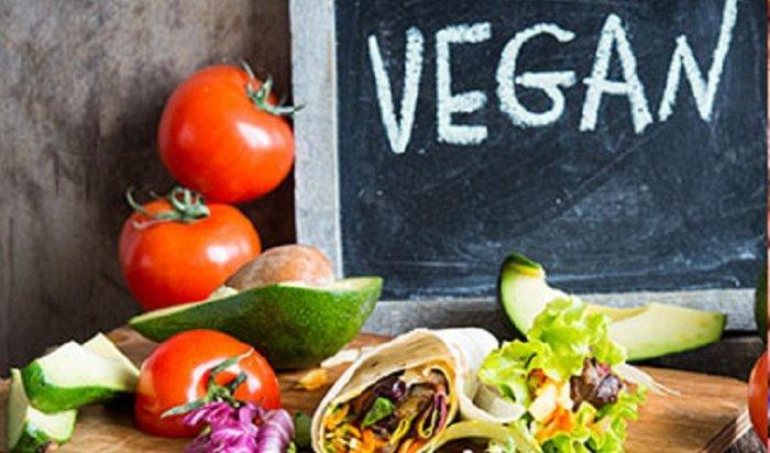 Веганы и вегетарианцы: естьли жизнь без мяса?
