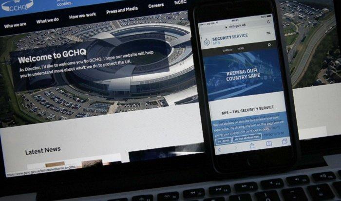 Великобритания создаст наступательные кибервойска для «сдерживания РФ»