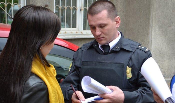 Иркутянке пришлось вернуть долг зауслуги ЖКХ в109тысяч рублей, чтобы переоформить документы наквартиру