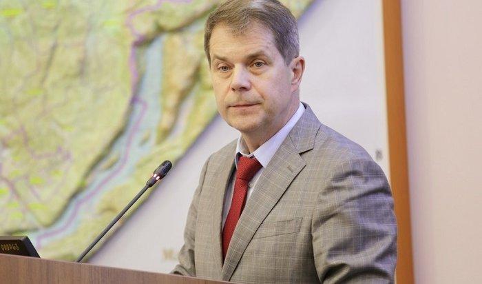 ВПриангарье планируют увеличить финансирование здравоохранения на780млн рублей доконца года