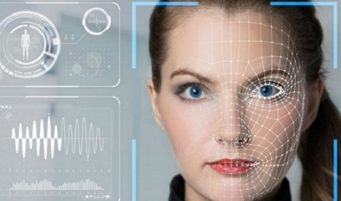 Биометрическая система распознавания лиц появится вобщественном транспорте России