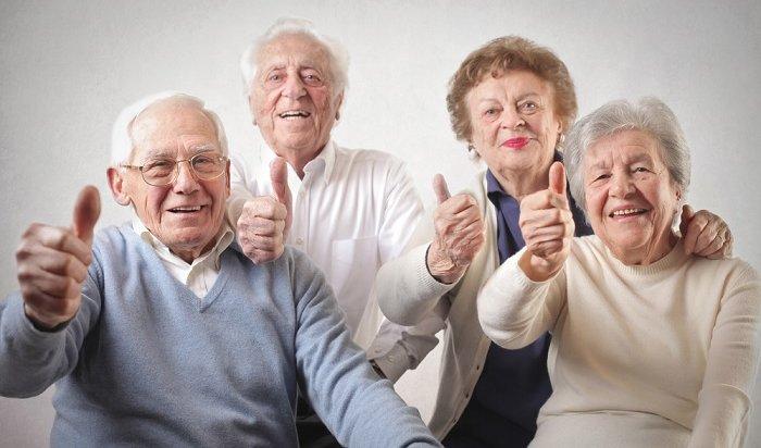 Госдума окончательно одобрила «уголовку» заувольнение работников перед пенсией
