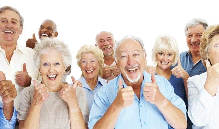 Госдума окончательно утвердила пенсионную реформу