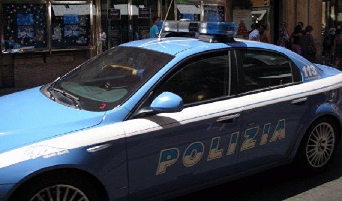 Житель Италии застрелил соседей из-за разногласий попарковке