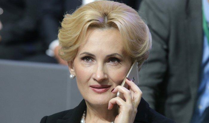 В России с 1 октября вступает в силу очередное положение закона Яровой