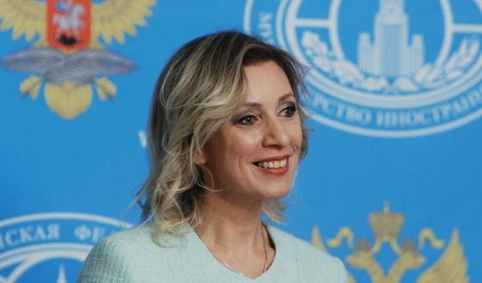 Британские власти решили провести ребрендинг Солсбери, МИД России ответил