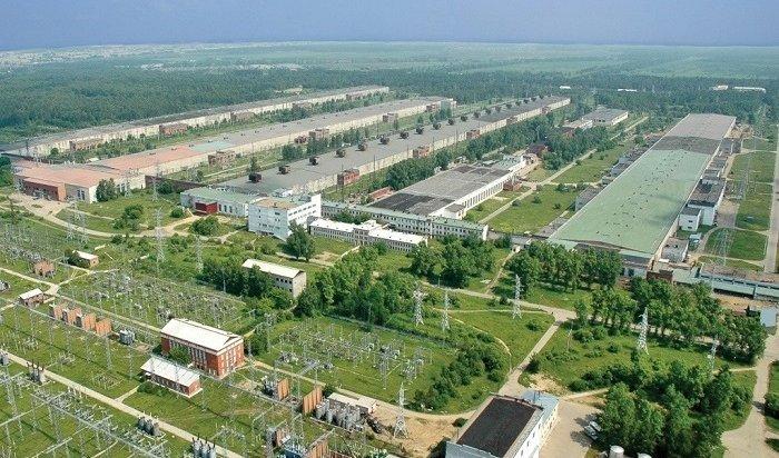 НаАнгарском электролизном химическом комбинате выводят изэксплуатации два устаревших цеха