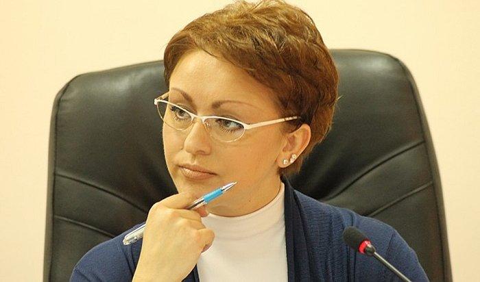 Саратовская чиновница незахотела питаться насумму прожиточного минимума (Видео)
