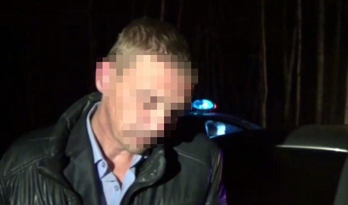 Подозреваемый всмертельном ДТП наулице Мира вИркутске утверждает, что его самого «подрезали»