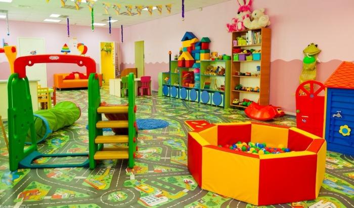 Роспотребнадзор Приангарья выявил нарушения втрех детских развлекательных центрах Ново-Ленино
