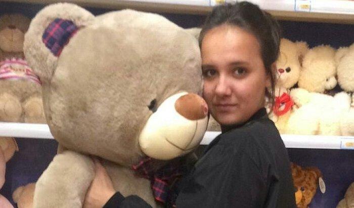 НаКамчатке 15-летняя школьница спасла изогня пятерых детей идвух кошек (Видео)