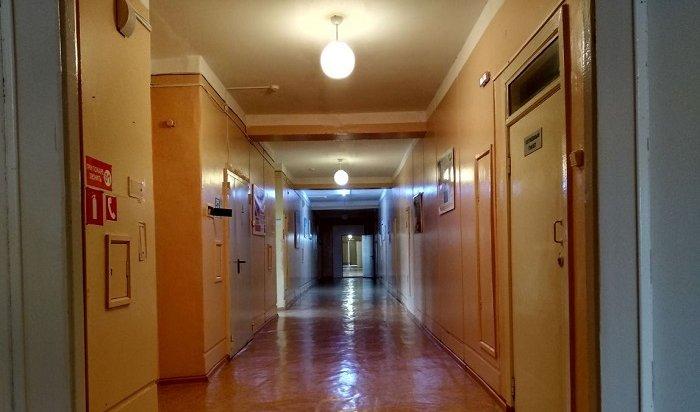 Пожилой пациент психбольницы вМагнитогорске скончался после издевательств санитаров (Видео)