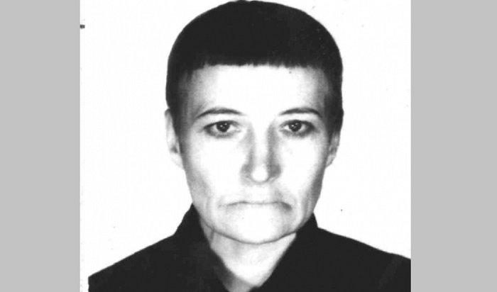 ВАнгарске разыскивают пенсионерку, пропавшую без вести