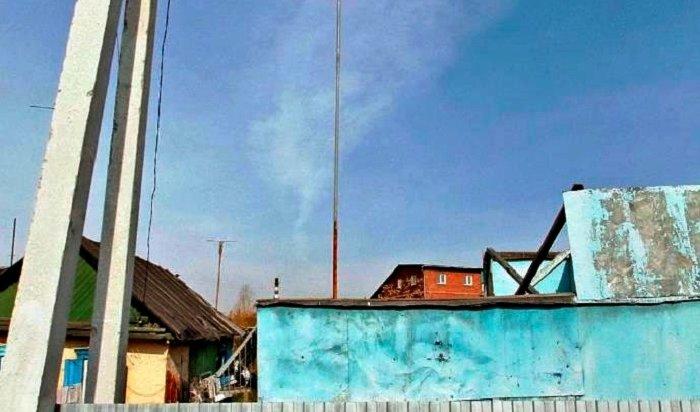 ВИркутской области ликвидировали 23наркопритона сначала этого года