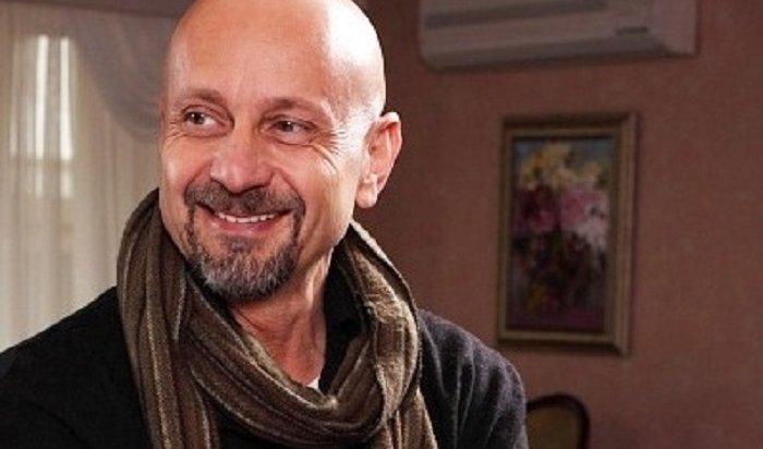 ВИркутске умер заслуженный архитектор РФМарк Меерович