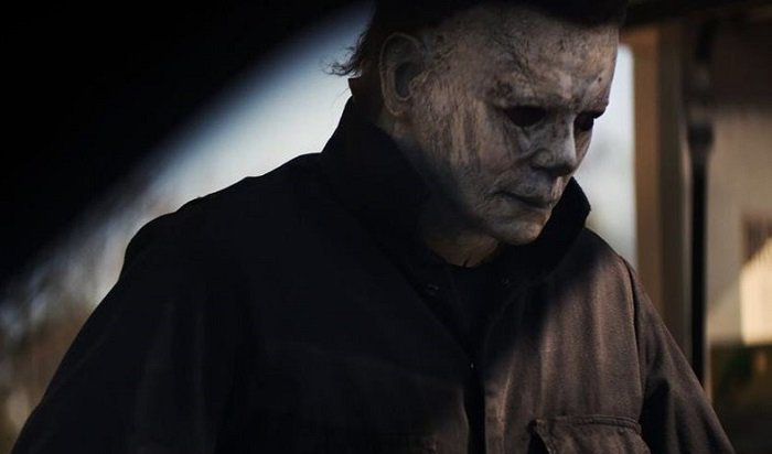 Новый «Хэллоуин»: всегда быть вмаске— судьбамоя! Рецензия нафильм обезжалостном убийце