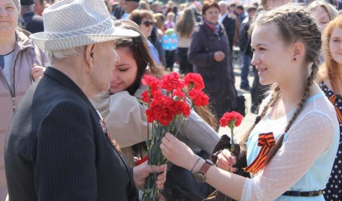 Депутаты Заксобрания Приангарья хотят дополнительно поддержать тружеников тыла