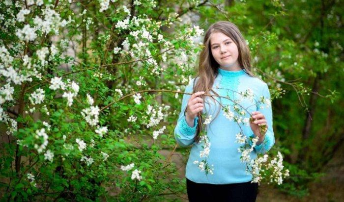 ВЧите задержан подозреваемый вубийстве 12-летней Даши Карташовой