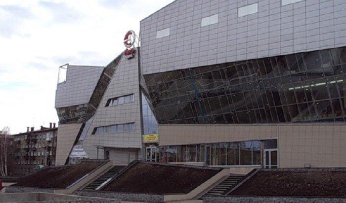 Вторговых центрах микрорайона Ново-Ленино устранили нарушения пожарной безопасности