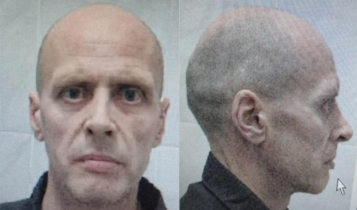 ВПриангарье задержали педофила, который надругался над двумя 12-летними школьницами вХомутово