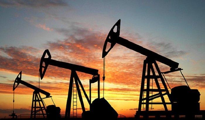 Россия может потерять до40% ежегодного объема добычи нефти