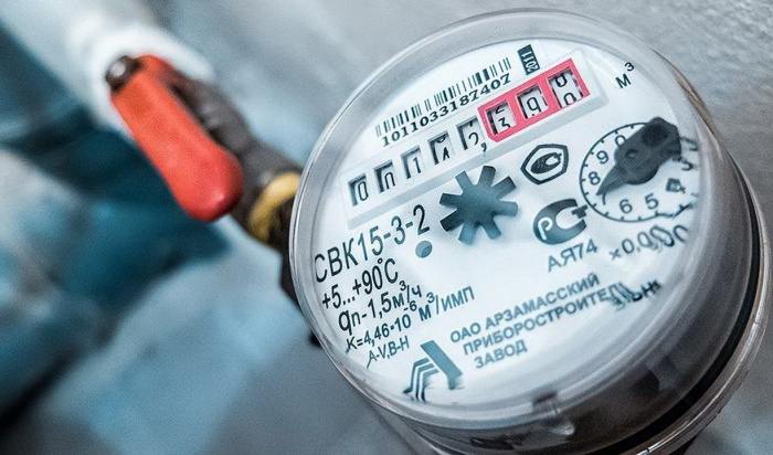 Жители Иркутска должны зауслуги ЖКХ более 1миллиарда рублей