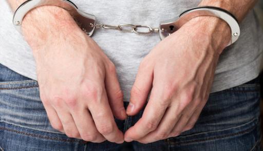 ВИркутске полицейские задержали закладчика «синтетики»