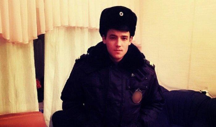 ВУфе серийный грабитель офисов микрозаймов оказался сотрудником полиции (Видео)