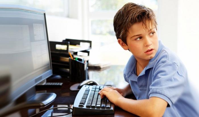 Иркутян просят сообщать озапрещенной информации винтернете