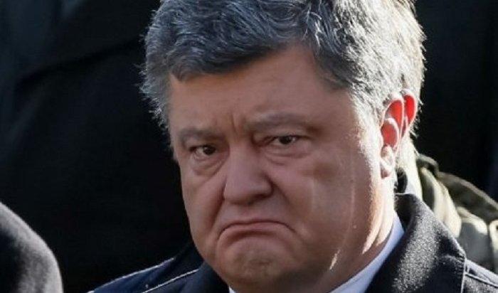Медведев подписал постановление обответных мерах насанкции Украины
