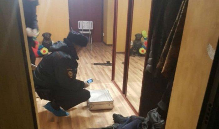 Житель Башкирии убил жену ибрата, застукав ихвпостели (Видео)