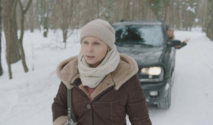 Женщины Иркутска будут самыми счастливыми— «Ольга» отвечает!