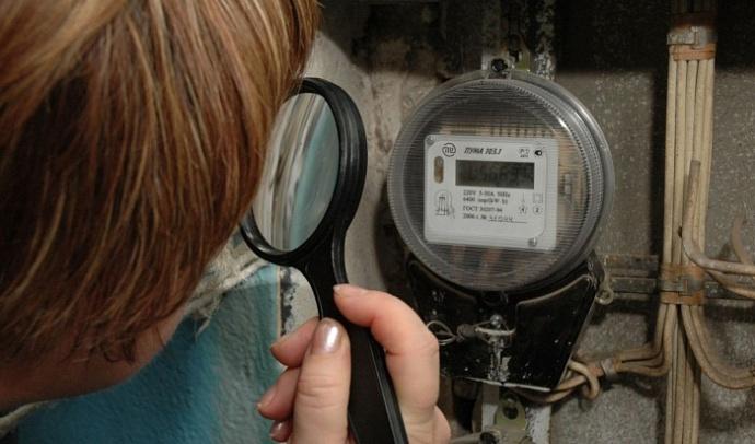 ВСвердловском округе Иркутска мошенники убеждают пенсионеров заденьги менять электросчетчики