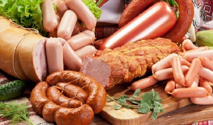 Колбаса вРоссии может подорожать сразу на30%