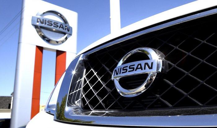 Арест главы Nissan обрушил акции трех автопроизводителей