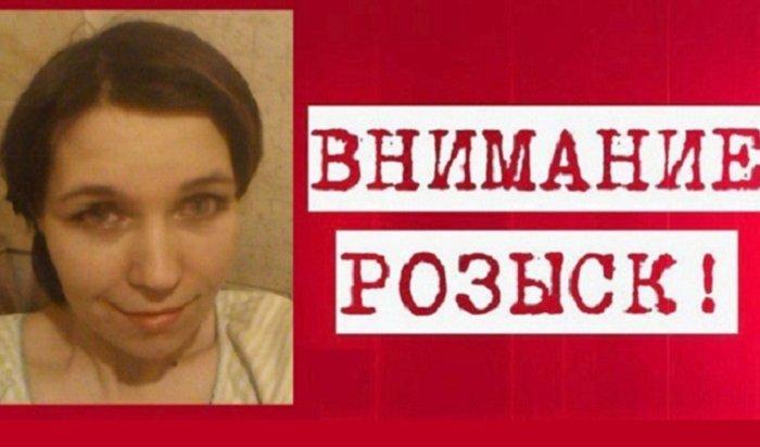 ВОмске разыскивают многодетную мать, дочь которой выпала изокна (Видео)