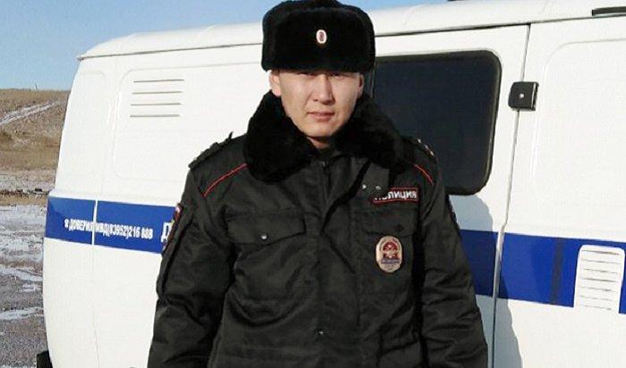 ВБаяндаевском районе задержали вора, обокравшего почту